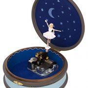 Bote--musique-anime-Trousselier-ftiche-de-Flicie-personnage-du-dessin-anim-Ballerina-avec-ballerine-dansante-Le-lac-des-cygnes-P-I-Tchakovski-0