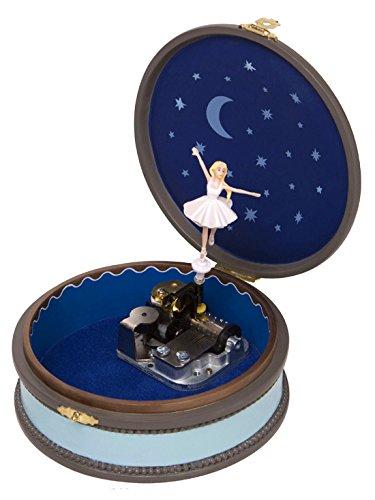 Bote–musique-anime-Trousselier-ftiche-de-Flicie-personnage-du-dessin-anim-Ballerina-avec-ballerine-dansante-Le-lac-des-cygnes-P-I-Tchakovski-0