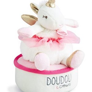 Doudou-et-Compagnie-Bote--Musique-Licorne-0