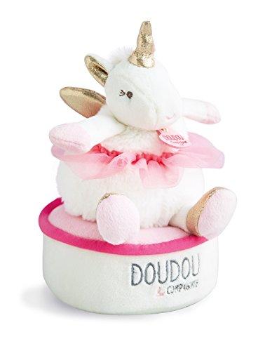 Doudou-et-Compagnie-Bote–Musique-Licorne-0