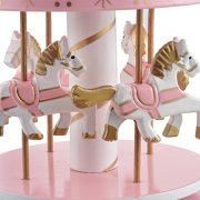 Lifemaison-Jouet-Mange-Bote--Musique-Cadeau-Femme-Enfant-Fille-Jeu-Mange-Musical-Bb-Rose-PLE-175cmx11cm-0-0