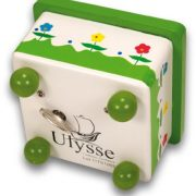 New-Classic-Toys-9385-Bote--Musique-Vaches-0-0