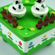 New-Classic-Toys-9385-Bote--Musique-Vaches-0-1