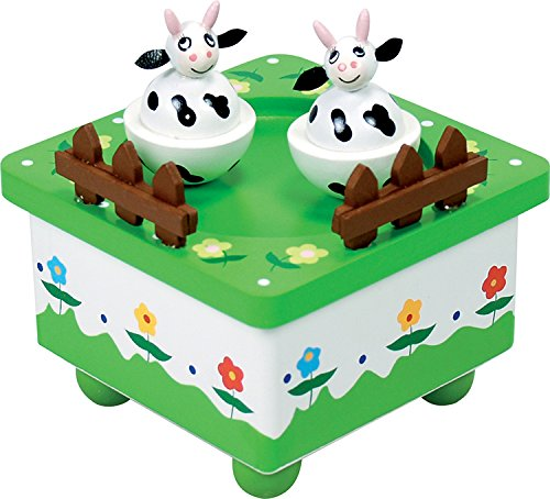 New-Classic-Toys-9385-Bote–Musique-Vaches-0