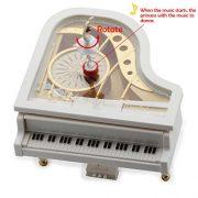 Sidiou-Group-Cadeau-Cratif-Saint-Valentin-Laputa-Piano-Danseuses-Filles-Bote--Musique-Tournante-Vintage-Mcanique-Classique-Belle-Ballerine-Girl-Octave-Musical-Box-0-0