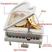 Sidiou-Group-Cadeau-Cratif-Saint-Valentin-Laputa-Piano-Danseuses-Filles-Bote--Musique-Tournante-Vintage-Mcanique-Classique-Belle-Ballerine-Girl-Octave-Musical-Box-0-1