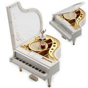 Sidiou-Group-Cadeau-Cratif-Saint-Valentin-Laputa-Piano-Danseuses-Filles-Bote--Musique-Tournante-Vintage-Mcanique-Classique-Belle-Ballerine-Girl-Octave-Musical-Box-0