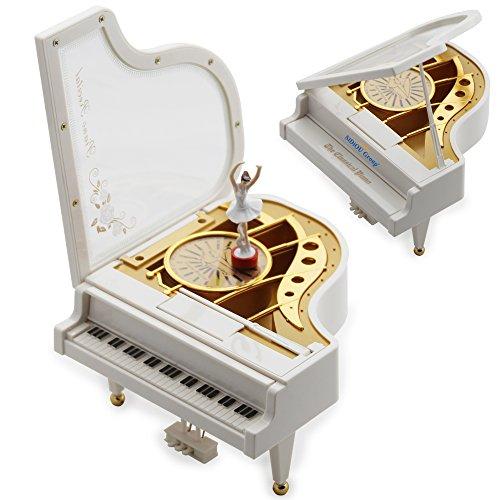 Sidiou-Group-Cadeau-Cratif-Saint-Valentin-Laputa-Piano-Danseuses-Filles-Bote–Musique-Tournante-Vintage-Mcanique-Classique-Belle-Ballerine-Girl-Octave-Musical-Box-0