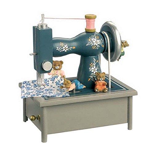 Small-foot-company-Legler-2020243-Bote–Musique-Machine–Coudre-0