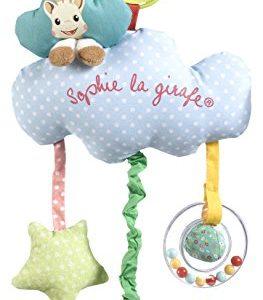 Vulli-Fresh-Touch-Sophie-la-Girafe-Ma-Bote--Musique-0