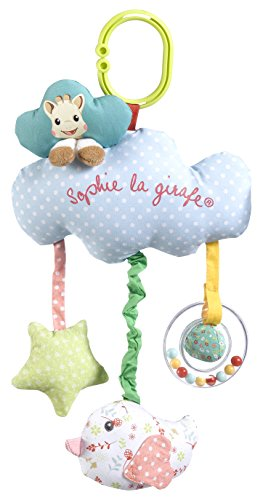 Vulli-Fresh-Touch-Sophie-la-Girafe-Ma-Bote–Musique-0