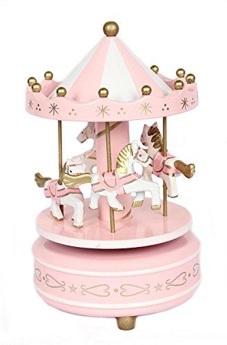 paracity-Bote-Carrousel-Carrousel-Musique-Classique-en-Bois-pour-Enfants-Filles-de-Nol-danniversaire-cadeau-de-mariage-Jouet-0