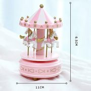 Symboat-Bote--musique-cheval-de-carrousel-romantique-jouet-botes--musique-carrousel-en-bois-artistique-Jouet-Enfant-Kids-Toys-0-1